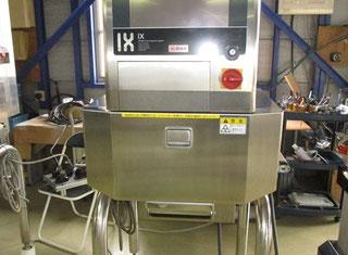 Ishida IX-G-2450 P00428042