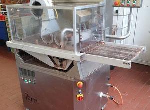Maszyna do produkcji czekolady IKM TBM 350