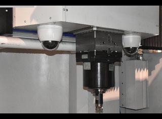 Schiess-Aschersleben Vertimaster V 12 PWS P00428049