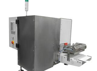 Mok Llc MMC-200 P00428053