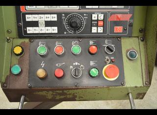 Lagun FV12-CNC P00428064