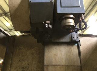 Leadwell MCV-760CR P00428079