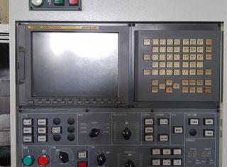 YCM MV-86A P00428082