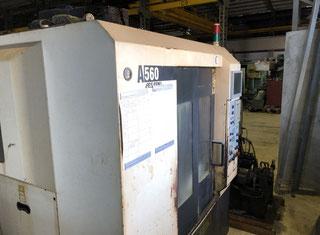 Ares-Seiki A-560 P00428083