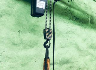 Crane 1 t P00428088