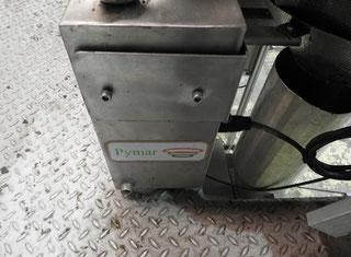 Pymar ITZT-10 P00428096