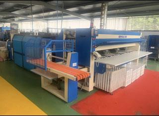 Mill D´Hoge train P00428097