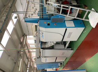 Kannegeisser GMBH-32602 VLOT-O P00428098