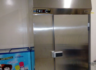 Electrolux BCF180DA P00428099