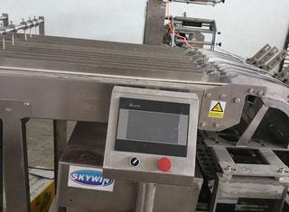 Skywin Food Stuff Machinery 2019 P00428110