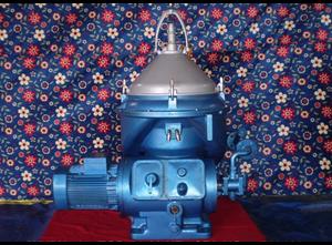 Alfa Laval WHPX 407 Zentrifuge