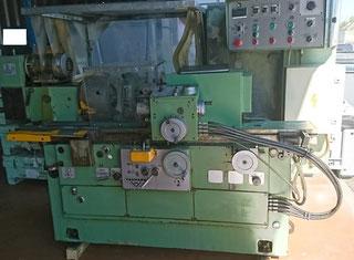Voumard 5A et 5S P00429004