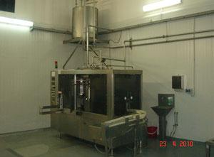 Remplisseuse Galdi GALDI RG 2.000 litros/hora