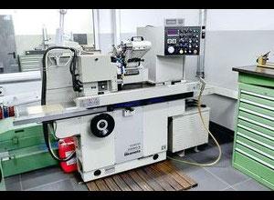 Silindirik taşlama makinesi OKAMOTO OGM 250 UDX