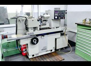Okamoto OGM 250 UDX P00429010