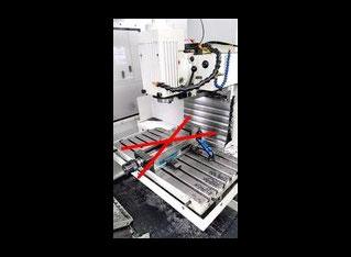 Kunzmann WF 400 CNC P00429015