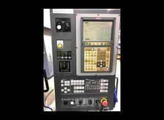 Enshu EV 650 P00429024