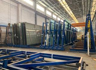 Tecnocat C1-95 P00429043