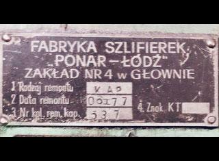 Ponar FYA 41 P00429070
