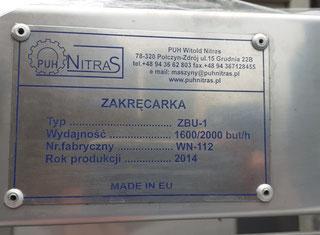 Puh Nitras ZBU-1 P00429072