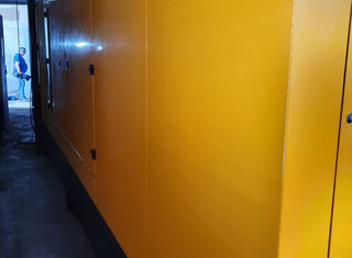 Stamford HC I544D1 P00429099