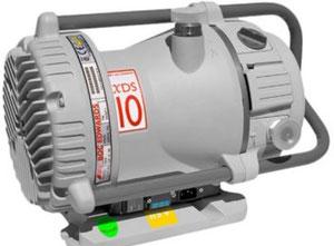 Edwards XDS 10 Разное фармацевтическое оборудование