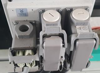Arburg 420C-1300-350 P00429111
