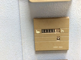 Schaublin 125-CCN P00429113