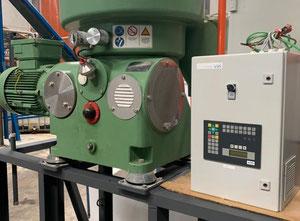 GEA RSC 50-06 Zentrifuge