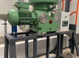GEA RSC 50-06 P00430003