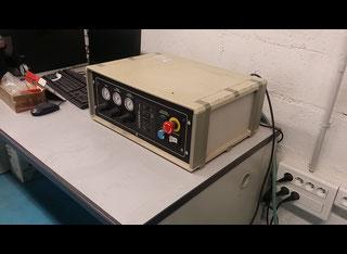 Gerber DCS1500 P00430048