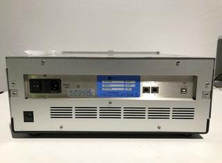 HPLC - P00430064