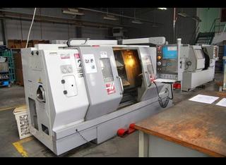 Haas SL20-LHE P00430066
