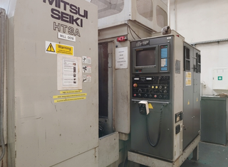 Mitsui-Seiki HT3A P00430071
