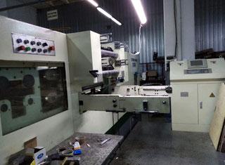 Yuyin TYM 1020 P00430072