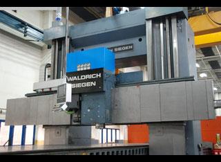 Waldrich Sigen PF-100 P00430074