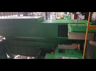Skoda Heavycut 4 P00501006