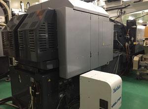 Sumitomo SE280HSZ-C1250 Eine elektrische Spritzgießmaschine