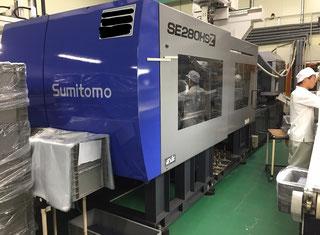 Sumitomo SE280HSZ-C1250 P00501007