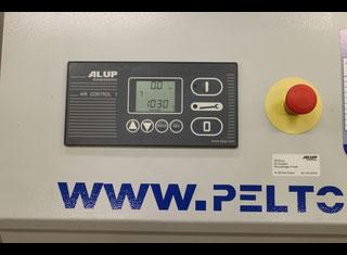 Alup SCK 42- 10 P00501009