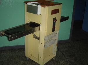 Kalmeijer 250 mm Candy machine