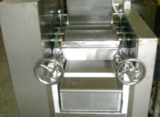 Nagema 350 mm P00501017