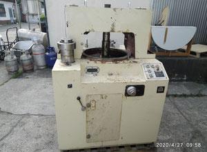 Metalchem Tr-5 TR-5 Rundlauftablettenpresse