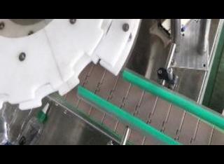 Kingpack KPGX-6 P00501035