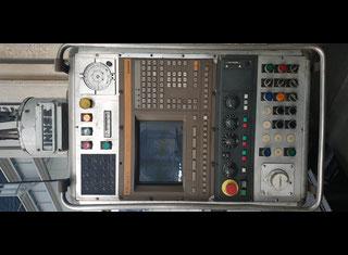 Innocenti FAF 147.5  T P00501039