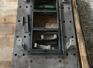 Vfkorea Mold P00502011