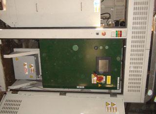 Elettraterm 50KWE P00503002