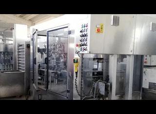 Nortan PRISMA 120 T P00504001