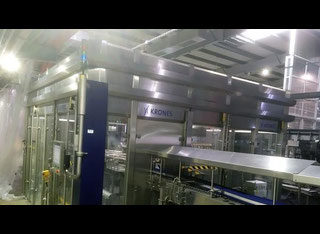 Krones Modulejet K563E41 P00504008