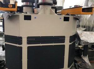 Sahinler HPK 160 Трубогибочнй станок